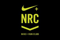 Nike Run Club - Avios Producciones