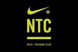 Nike Training Club - Avios Producciones